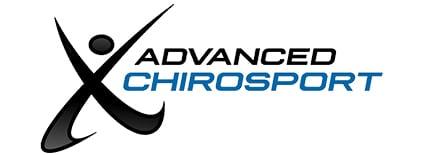 Chiropractic Murphy TX Advanced Chirosport